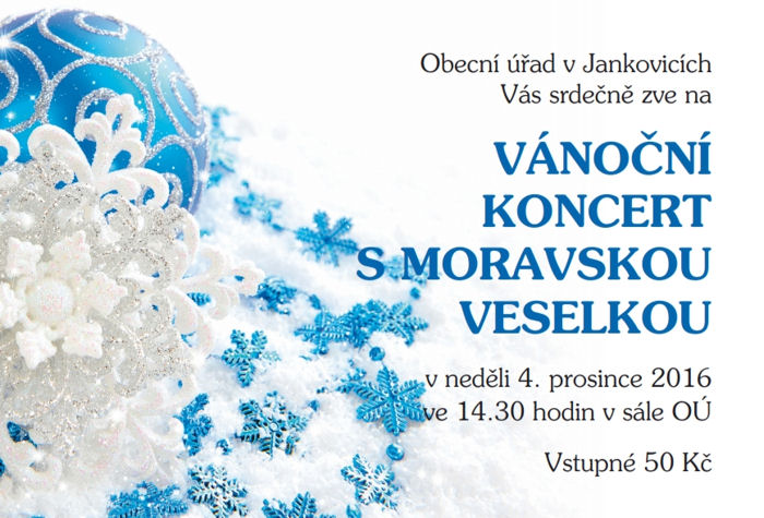 20161204-vanocni-koncert